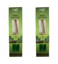 Reed Diffuser (Pack of 2)
