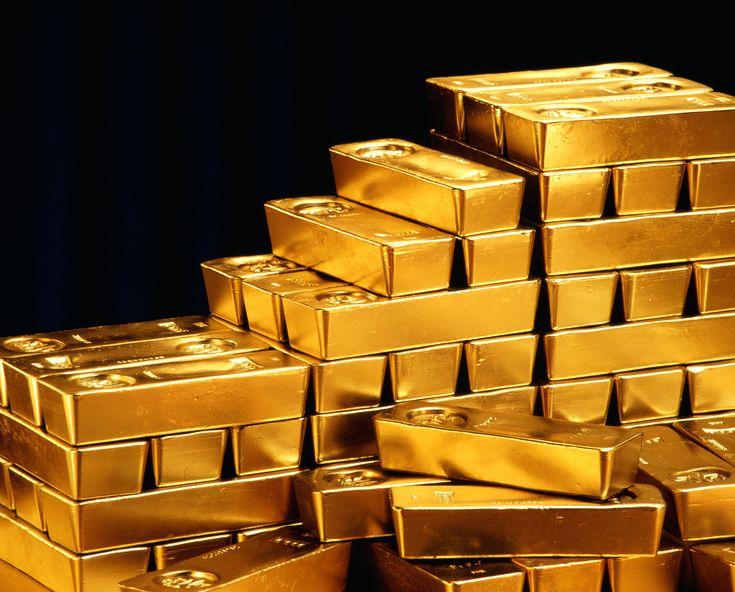 تحميل برنامج كاشف الذهب