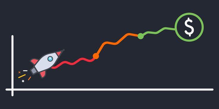2016'nın Dönüşüm Artırıcı Web Tasarım Trendleri
