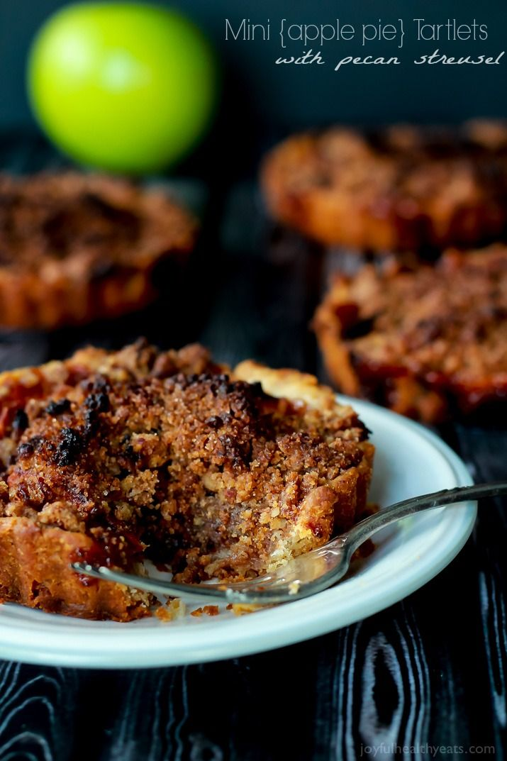 2086 best images about Classic Fall Food Recipes on ...