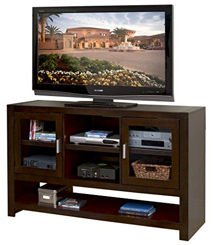 1000 ideas about tall tv stands on pinterest tall tv unit industrial tv stand and tall tv. Black Bedroom Furniture Sets. Home Design Ideas