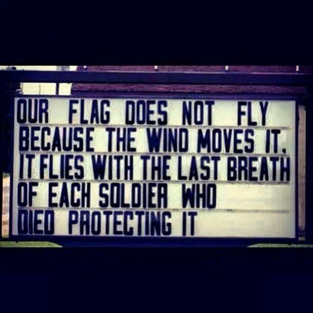 American Quotes: American Pride Quotes. QuotesGram
