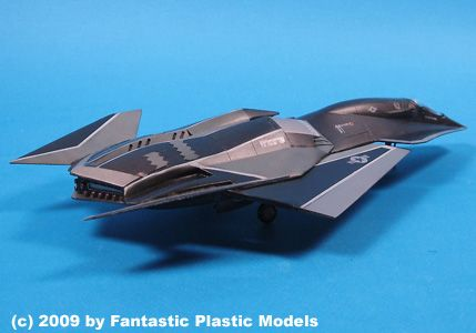 stealth movie plane - Google Search | future fighter ...
