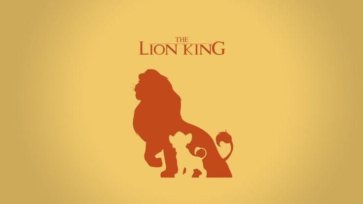 Disney anunță un remake la animația Regele Leu - http://tuku.ro/disney-anunta-un-remake-la-animatia-regele-leu/