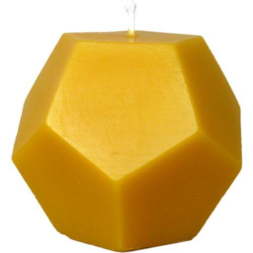 Dodekaeder  - Bienenschwarm