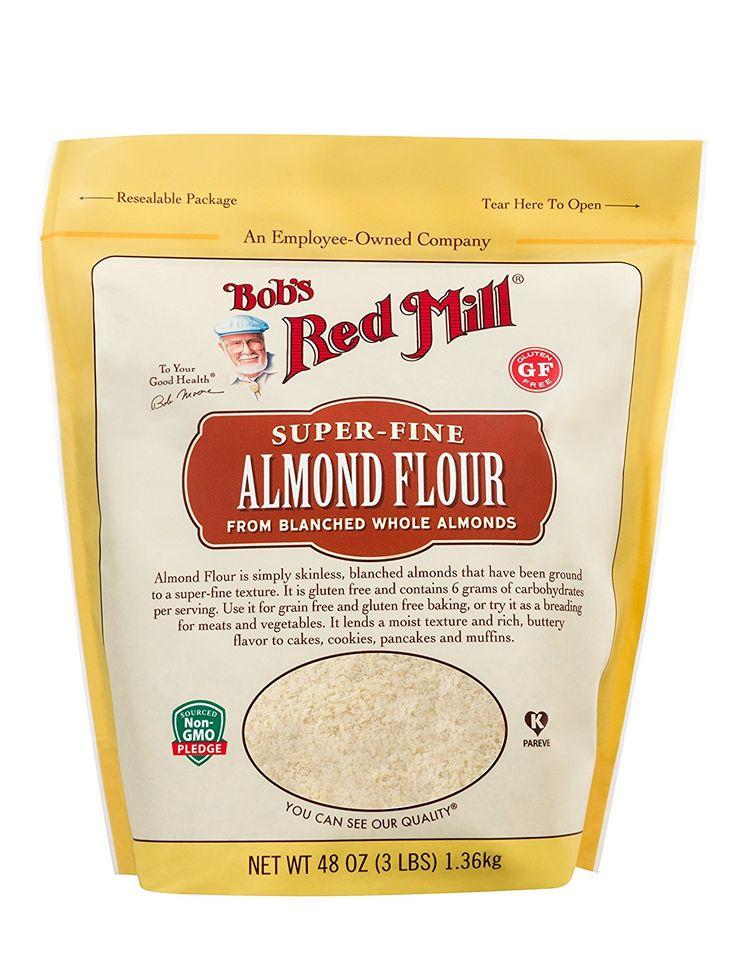 50++ Bobs red mill super fine cake flour ideas