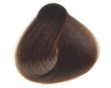 Sanotint Haarfarbe Classic Tabak (nr.26) 125ml