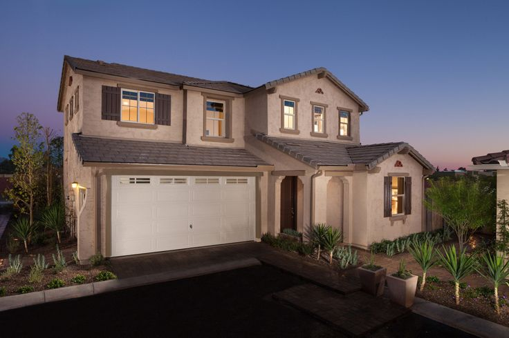 New homes for sale in phoenix az by kb home phoenix New homes in rancho cucamonga near victoria gardens