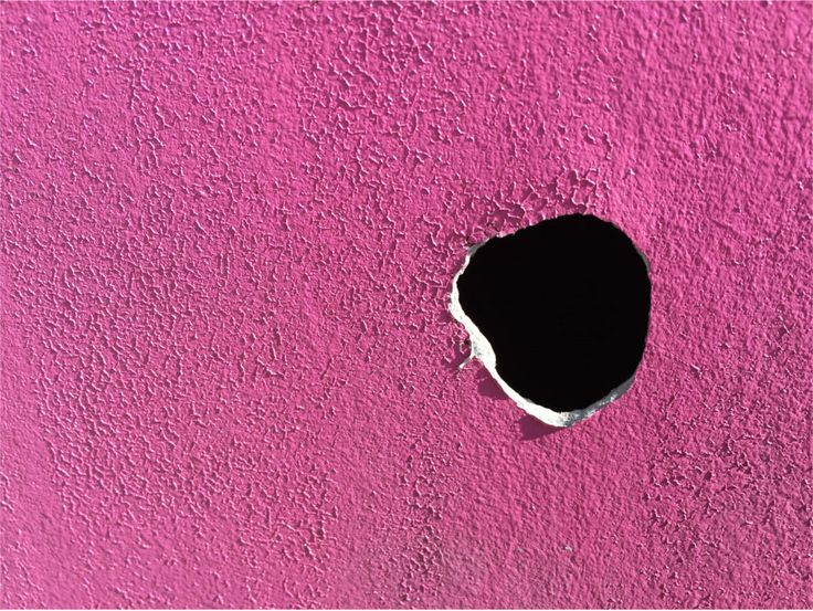 Julie Shiels is a visual artist that presents mundane, everyday objects in a manner that makes you stop and look twice.