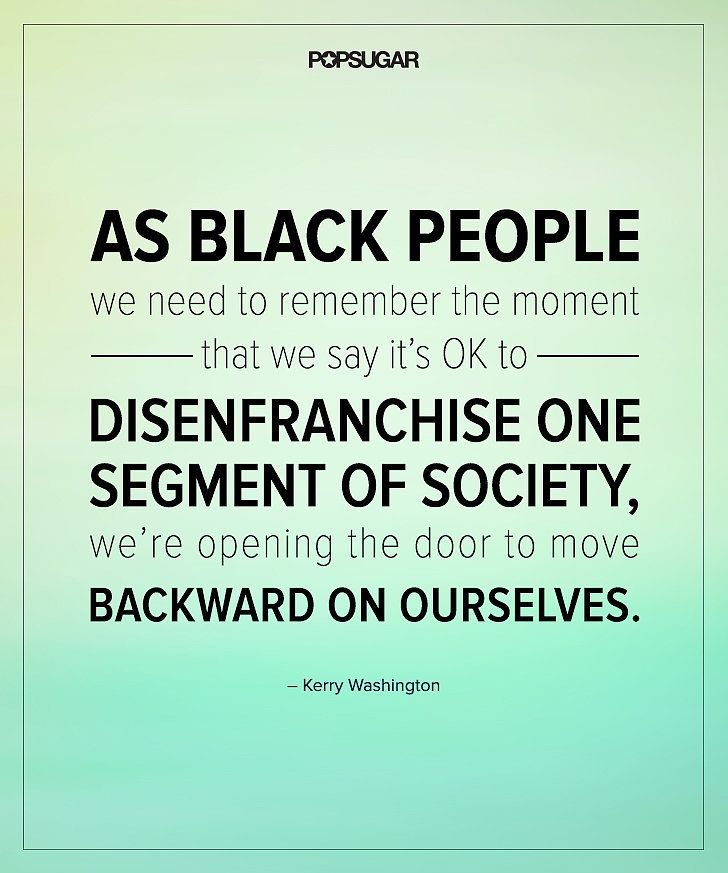 Inspirational Black Quotes: 25+ Best Black History Month Quotes On Pinterest
