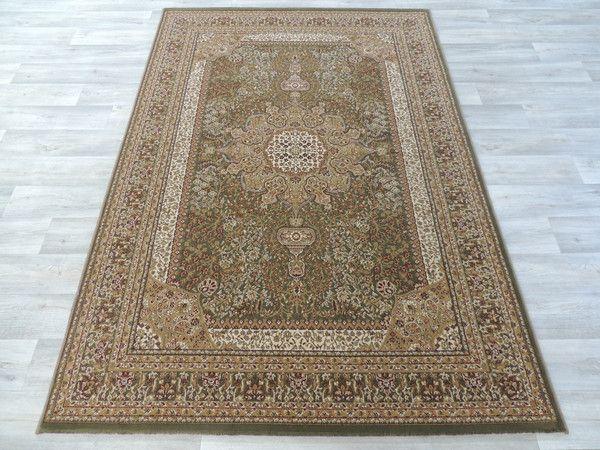 Turkish Rug Size: 160 x 230cm