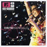 MTV Ao Vivo [CD]
