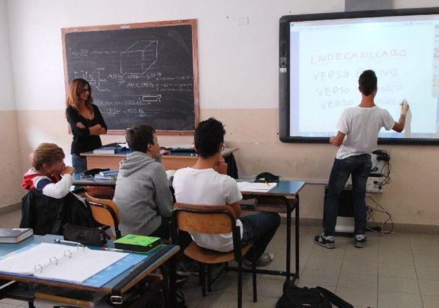 scuola6