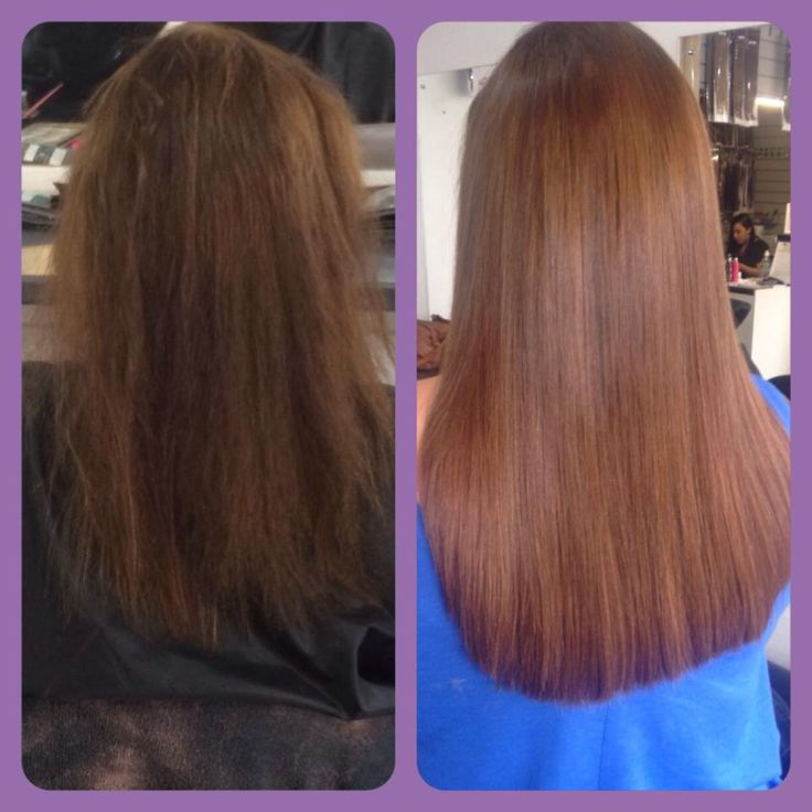 Beauty Works hair extensions fitted at GG's salon Call 01752 564639 for your FREE no obligation consultation #beautyworks #hair #extensions #plymouth https://www.facebook.com/photo.php?fbid=372697846218345