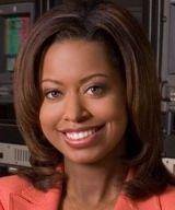 Best 25 female news anchors ideas on pinterest fox news anchors blonde hair news anchor and for Pro transgender bathroom arguments