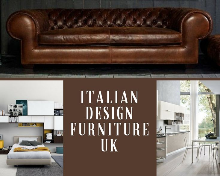 Experience the fabulous collection of Italian Design #Furniture UK at Belvisi Kitchen & Furniture #Cambridge. A wide range of #beds, #dining Table, #Cabinets, #Sofas and much more.