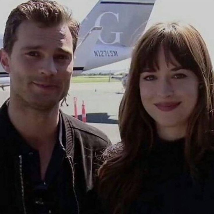 17 Best images about 50 Shades on Pinterest | Shades of ...