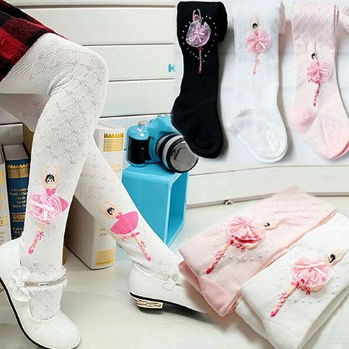 2015 New Arrival  Baby Child Girls Lace Flower Soft Cotton Ballet Dance Long Stocking Tights    / //  Price: $US $2.61 & FREE Shipping // /    Buy Now >>>https://www.mrtodaydeal.com/products/2015-new-arrival-baby-child-girls-lace-flower-soft-cotton-ballet-dance-long-stocking-tights/    #Mr_Today_Deal