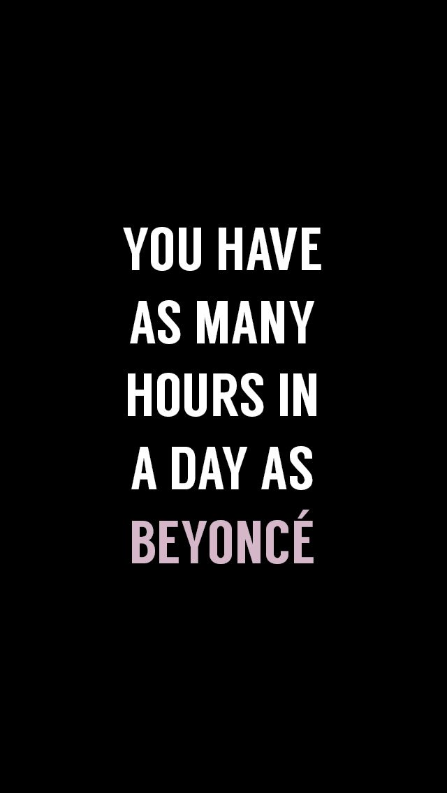 beyonce tumblr quotes 2017-#29
