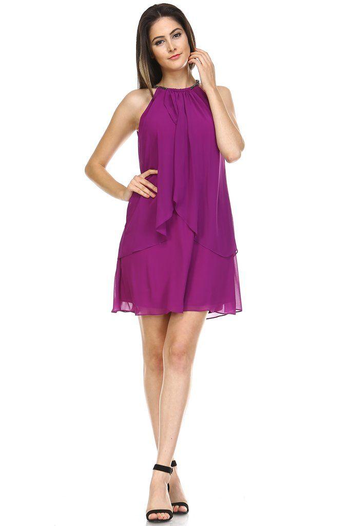 440 Best Sl Fashions Dress Images On Pinterest Dressy