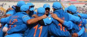 India must win in Durban