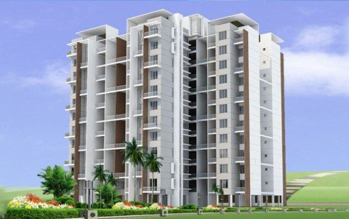 http://www.topmumbaiproperties.com/  New Property Projects In Mumbai - Recommended Site  New Projects In Mumbai,Residential Projects In Mumbai,New Residential Projects In Mumbai,Residential Property In Mumbai