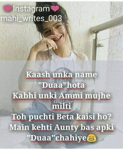 Pin by Shivangi Singh on paglu world | Girly quotes, Boy