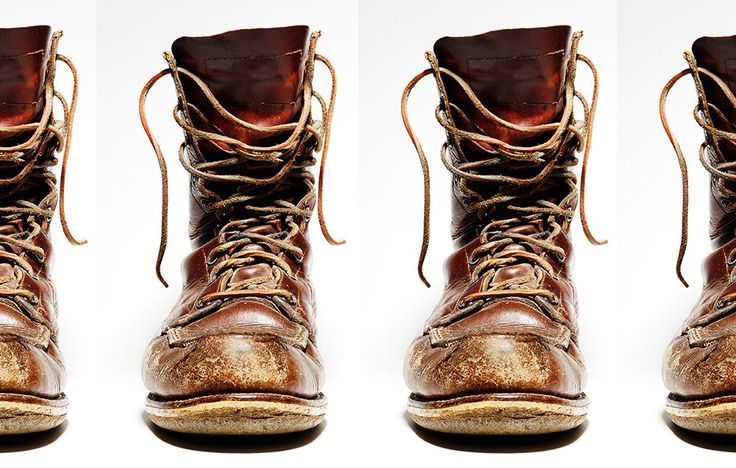 The 18 Best Work Boots For Men  ||  Invest in the timeless footwear that will outlive you https://www.menshealth.com/style/work-boots-for-men?utm_campaign=crowdfire&utm_content=crowdfire&utm_medium=social&utm_source=pinterest
