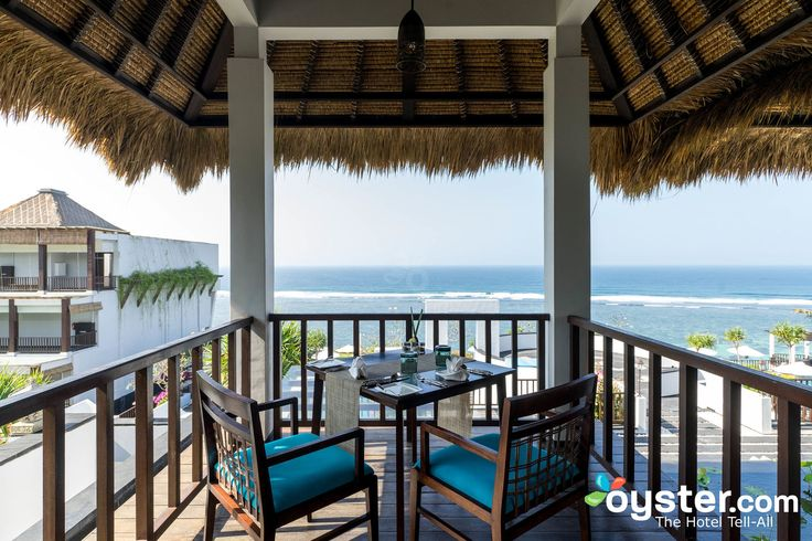 A gorgeous island destination, Bali has pretty beaches, a unique culture, and abundant wildlife. Although all-inclusive resorts are less popular here than Mexico or Caribbean islands, there are some available for travelers who want to simplify their vacation. Take a look at our picks for the best all-inclusive hotels in Bali and start planning your warm-weather getaway!