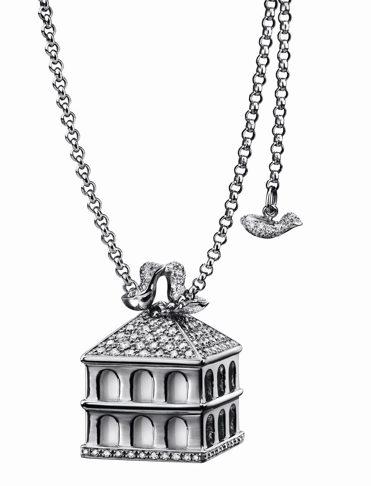 1000  images about types of jewelry chains on pinterest