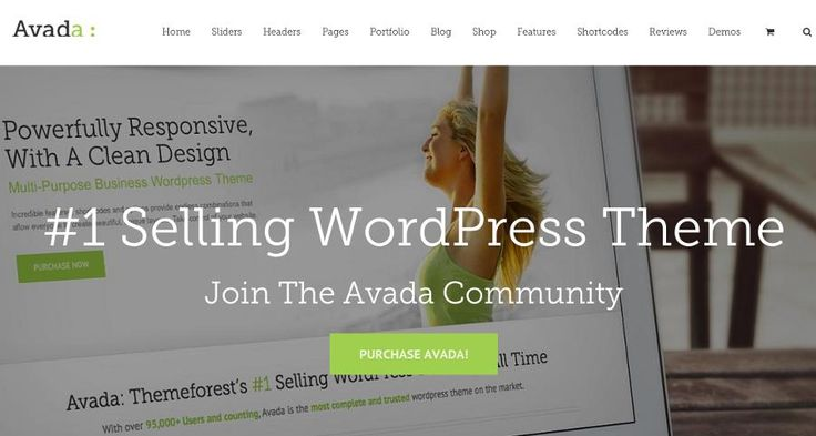 Avada Theme slow? What you need know. The real facts behind why the theme is sluggish out of the box, and what you can do to speed it back up.