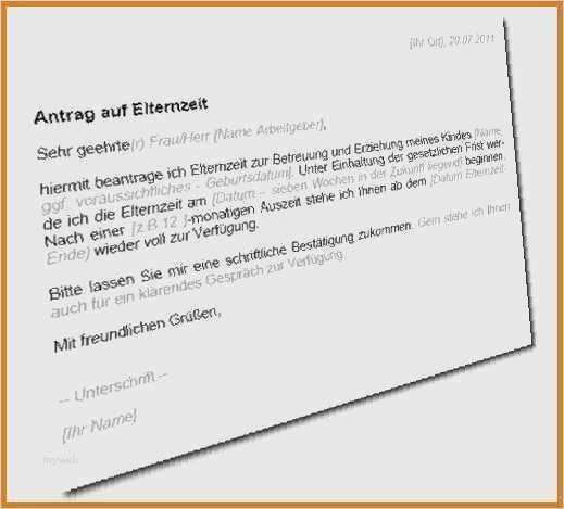 Bewerbungsschreiben Ausbildung Pta - Ethel Flannery Schule