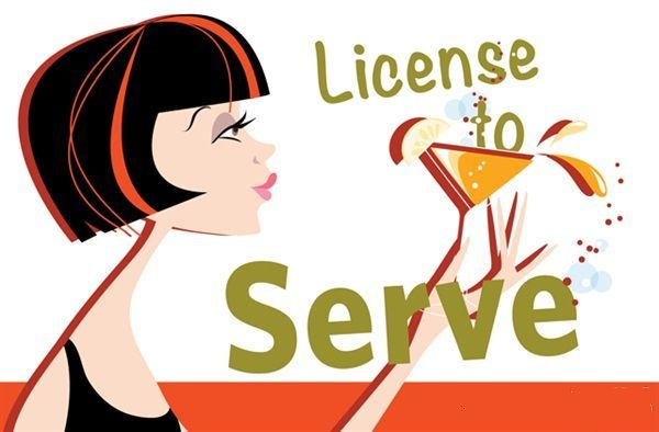 An analysis of Service tax liability on liquor license fee as leviable on the license/permit fees on the liquor license fee with available course of action