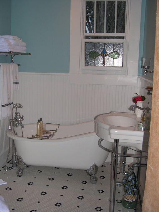 I Want To Remodel My Bathroom 50 best images about bathrooms on pinterest | clawfoot tubs, black