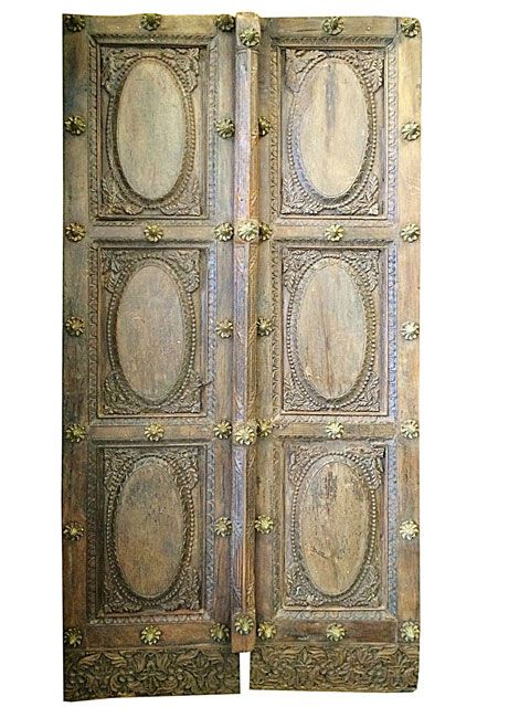 Antique Doors Furniture by indiatrendzs - 330 Best Antique Doors Images On Pinterest Antique Doors, Old