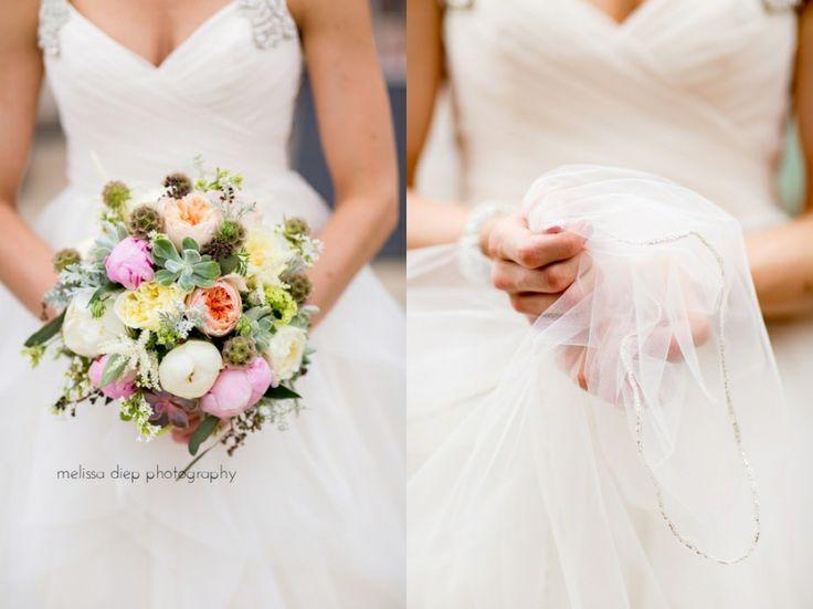 163 best gorgeous wedding flowers images on pinterest