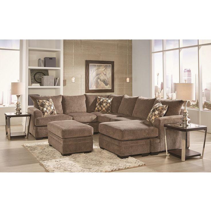Aarons Furniture, Aarons Living Room Sets