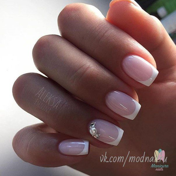 Pin Adăugat De Zambi Lush Pe Unghii Nail Manicure Perfect Nails