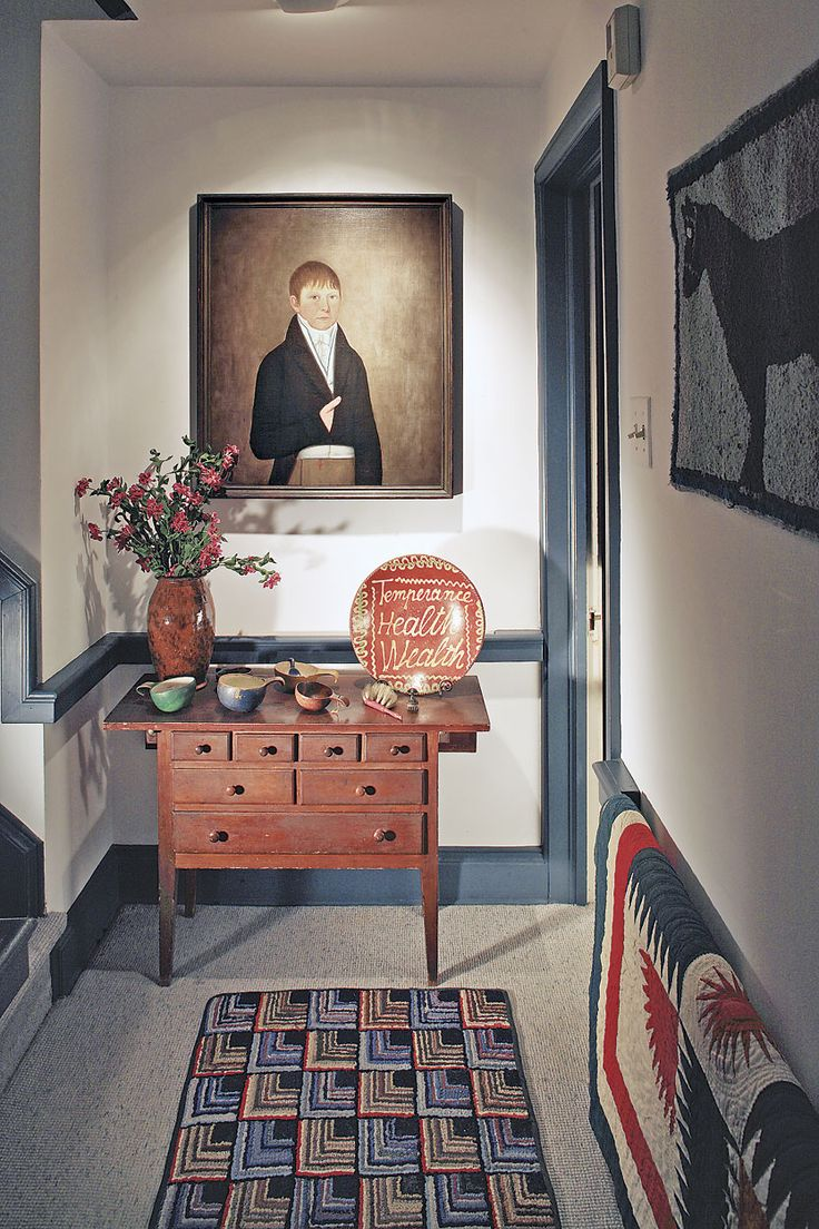 215 best colonial foyer entryway and hallways images on pinterest