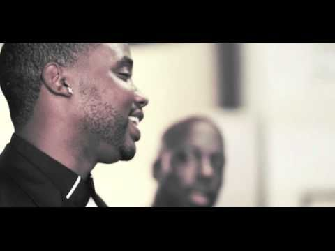 Proverbs 31 Virtuous Woman (Remix ft Mike B)- Marlon In CHRIST