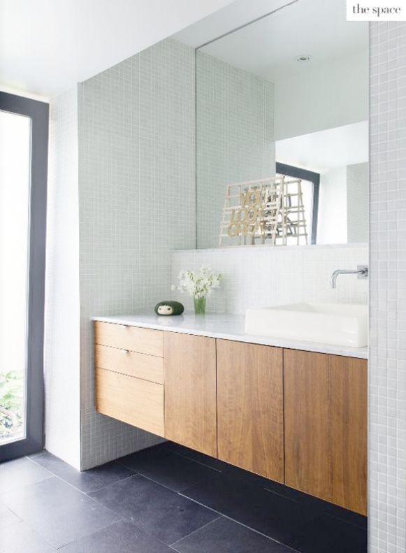 Modern Bathroom Hardware Sets Modern Bathrooms And Showers Modern