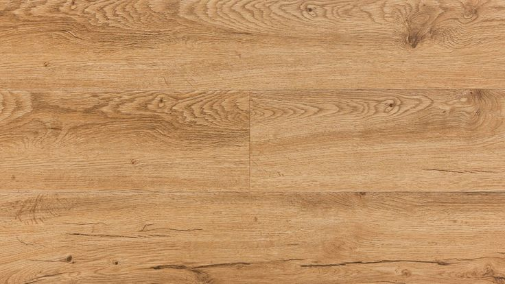 Novocore Premium (WPC) Waterproof Flooring Colour: Weathered Maple
