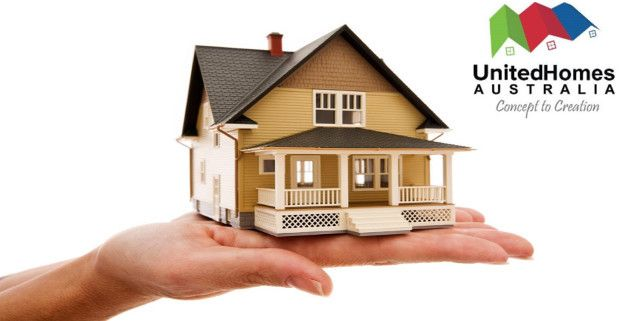 Balwyn Builders Unitedhomesaustralia Com Au Home Loans Home Mortgage Home Buying