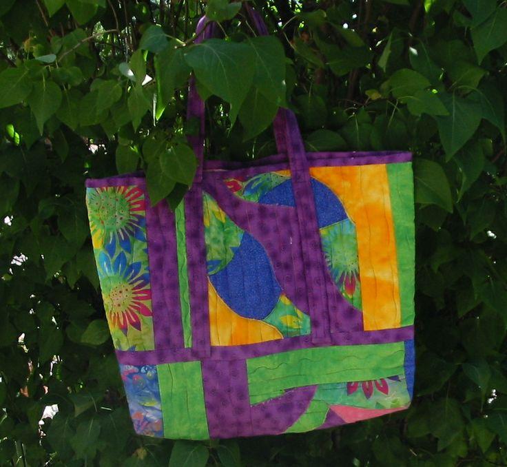 Beach bag #beachbag
