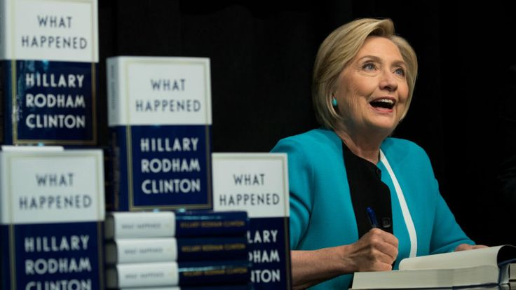 The politically-explosive revelation that Hillary Clinton's campaign and the Democratic Party paid for some of the research that produced an uncorroborated election-year dossier connecting President Trump to Russia may have broken campaign laws.