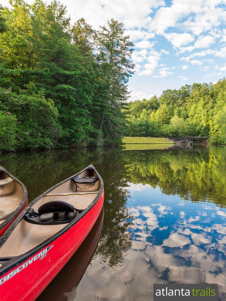 27 best life at big canoe images on pinterest canoeing for Big canoe
