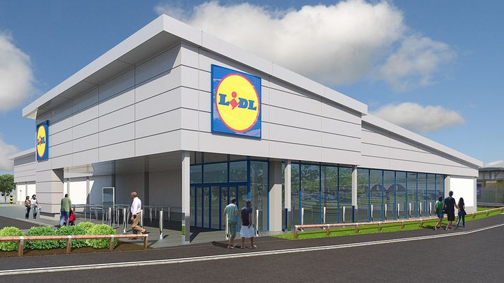 Briefly: Lidl Coming To Australia, Doom 2 Speedrun, Top 10 Life Skills Lidl Australia  #LidlAustralia