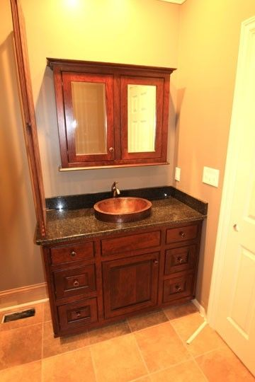 Bathroom Vanities Tucson 95 best bathroom vanities images on pinterest | bathroom ideas