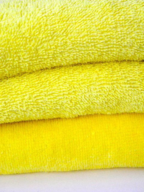 51 Best Images About Home Style Summer Yellow On