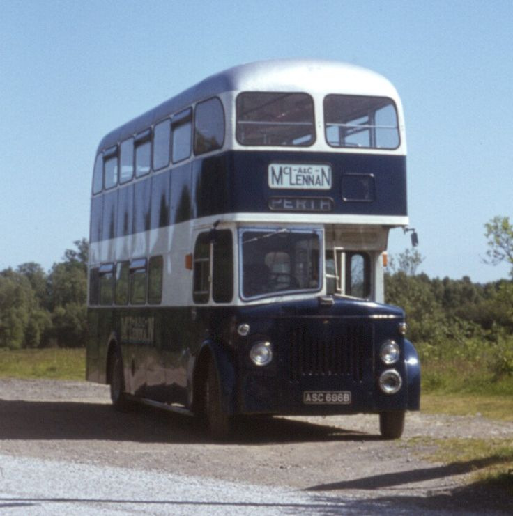 830 best Buses & Coaches old and new images on Pinterest | Buses ...